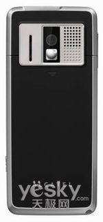 阿尔卡特手机新品不断 助力回归中国
