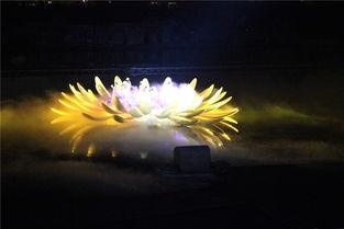 穿越千年时空的艺术盛宴 大宋 东京梦华 观后