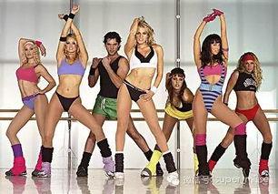 难度:舞蹈动作建议多看几遍.   效果:胸真的会变大(有俯卧撑动作...