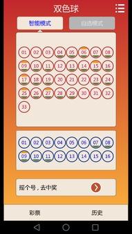 乐彩助手app下载 乐彩助手app官网手机版 v2.0下载 清风安卓软件网