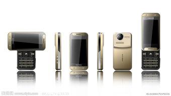 日本旅游自由行手机必备的9款APP