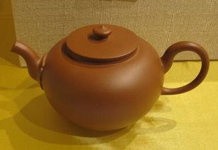 王爱国 周丽娟紫砂壶作品展入选北京文博会