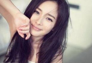 最新亚洲十大女神排名曝光 第一名竟然是她