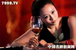 酒后的女人在想什么......