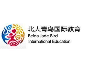 北京大学选课系统-北大青鸟