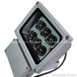 摄像机补光灯供应信息 摄像机补光灯批发 摄像机补光灯价格 找摄像机...