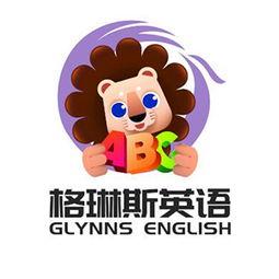 潜能教育加盟哪家好 潜能教育加盟店怎么样 中国教育招商网