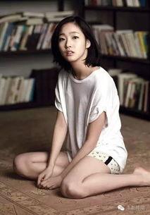 ...改编自韩国争议小说,讲述了一位七十岁的