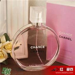 香奈儿邂逅多少钱一瓶 香奈儿邂逅香水价格表