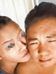 免费看三级做爱片wwwxw970com-...李宗瑞迷奸女星性爱视频再度外流 视频截图曝光