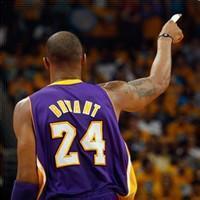 NBA球星太不容易,詹姆斯脚变形,科比关节肿大