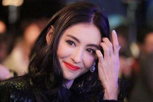 香港,中国香港影视女演员、歌手... 2002年凭借韩国电影《白兰》获得...