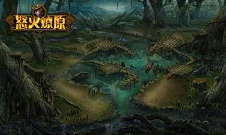 地,各国已陷入无尽的战乱之中,这是一场属于权力的游戏,游戏内配...