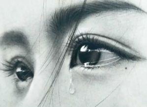 素描画-美女 素描 图片 画 手绘 素描自学网