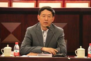 ...盟中央召开纪念费孝通逝世十周年座谈会