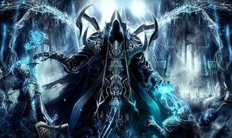 涅天暗纪-Nephalem 来自于 Nephilim 一词的变种.Nephilim 在中文版的圣经中,...