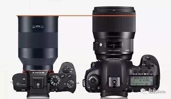 适马DP2x数码相机使用说明书:[11]