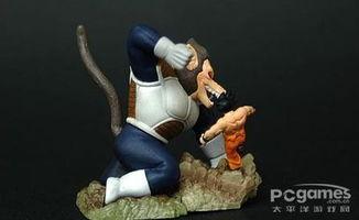 暴力猿皇-包括变身大猿的超强贝吉塔,众所周知大猿的实力超强,同大猿的战斗...