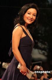 全亚洲最大色情网日本-导演李安执导的《色,戒》在第四十四届金马奖,一举获得七项大奖,...