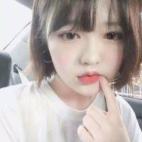 Ins女头集