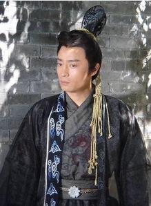 中玄志-在近几年的仙侠电视剧中,中华叔在《青云诛仙志》中客串了道玄真人...