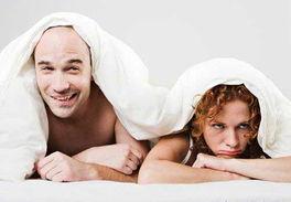 性交免费在线成人观看-...教你支配一个月性爱情趣 养生频道