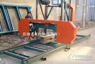...锯机价格图片 木工锯床相册 木工锯床网