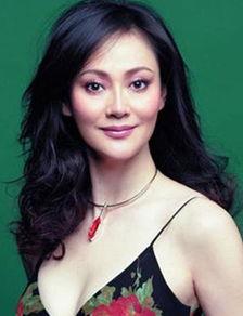...,大宋佳有一个26岁的漂亮女儿张楚楚,但是已经52岁的大宋佳还有...