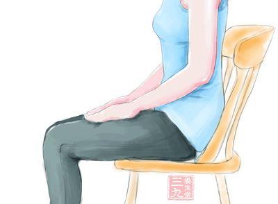 椎动脉型颈椎病有啥预防方法