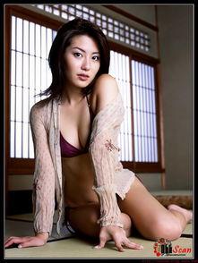 日本女优矢吹春奈性感写真8 23