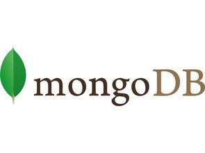 python3 与 MongoDB 之间的交互