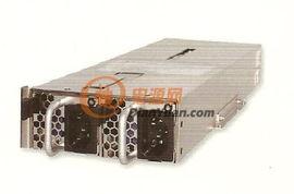 供应1U冗余电源650W,热插拔,服务器电源有CB,UL,CE,TUV等认证