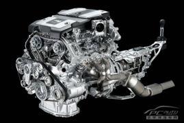 瀵\||)浠eコYznn璧靛饯-370Z装备了久负盛名的全球十佳引擎-第四代VQ37VHR,同级中独有的...