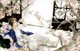 震世凡修记-夜华和白浅本就有婚约,且看这一世,天孙夜华的追妻之路.   龙宫再...