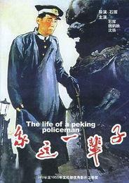 电影人代表、《高考1977》的导演江海洋所言: