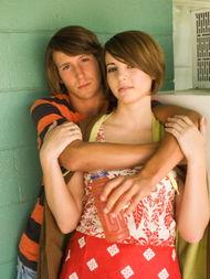 两性情感 揭秘让男人娶了就后悔的女人