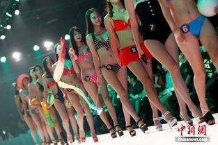 ...6年北京市中等职业院校模特表演技术技能比赛举行.大赛分为服装...