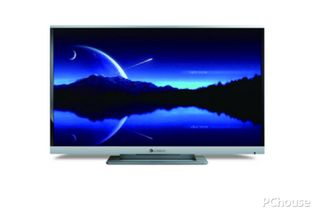 ...何维护和保养 TCL液晶电视最新介绍