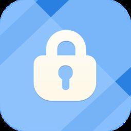 qq匿名悄悄话破解器手机版 v1.2 安卓最新版-消息 相关消息大全 2265...
