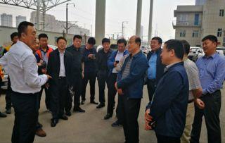 """程,是吉林省和沈阳铁路局""""十二五""""建设规划的重点工程项目.主要..."""