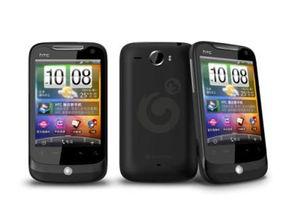 ...HTC今天在北京举行发布会,宣布HTC品牌手机进入大陆市场.这是...