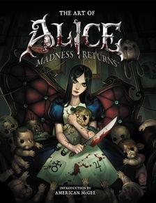 《爱丽丝:疯狂回归》爱丽丝贴图提取修改教程