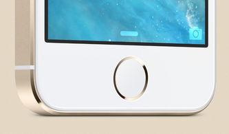 苹果iPhone 5s V版 三网通用 黑色 白色 金色 苹果 品牌手机 上海不夜城...