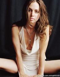 13个最性感的NBA美女