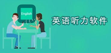 日常生活中,如何保护听力,预防听力损伤