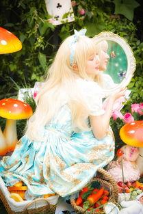 童话大乱斗如何玩转秘密花园