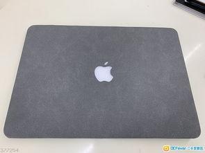 出售 MacBook Air 13 2017 128gb 99 新