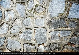 二品须弥石图纸-石砌墙,工程建设,建筑摄影,摄影,汇图网