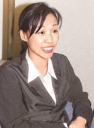 开心五月四房激情网-李丽珍与发型师Jacky Ma(马桂灿)夫妇的恩怨情仇仍是没完没了,...