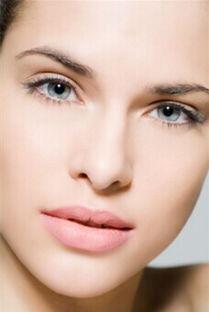 隆鼻整形的恢复期需要多久